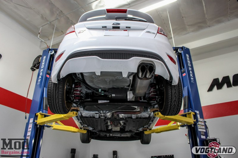 Fiesta_ST_Cobb_Stg2_Vogtland_coils_RotaGrid_DaveR-1