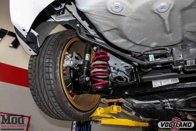 Fiesta_ST_Cobb_Stg2_Vogtland_coils_RotaGrid_DaveR-2