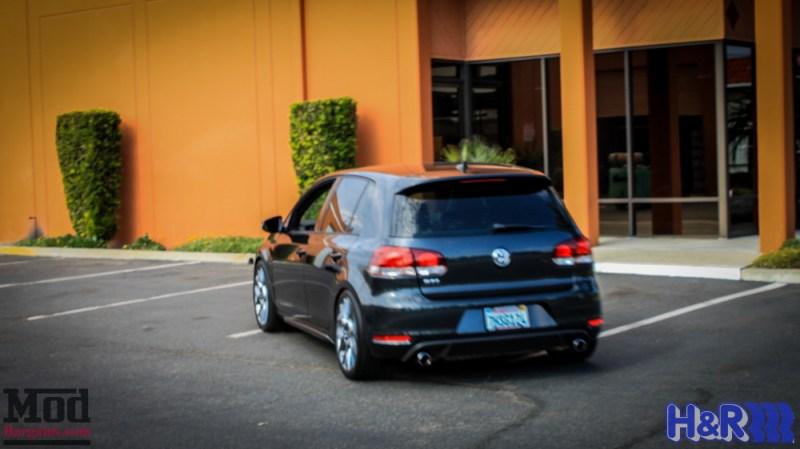 VW_Golf_GTI_MK_VI_HR_Cup_Kit_Spacers-2