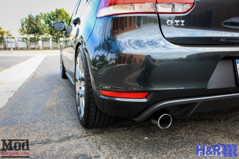VW_Golf_GTI_MK_VI_HR_Cup_Kit_Spacers-6