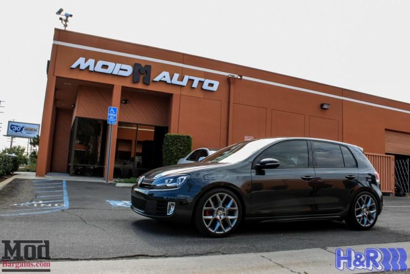 VW_Golf_GTI_MK_VI_HR_Cup_Kit_Spacers-9