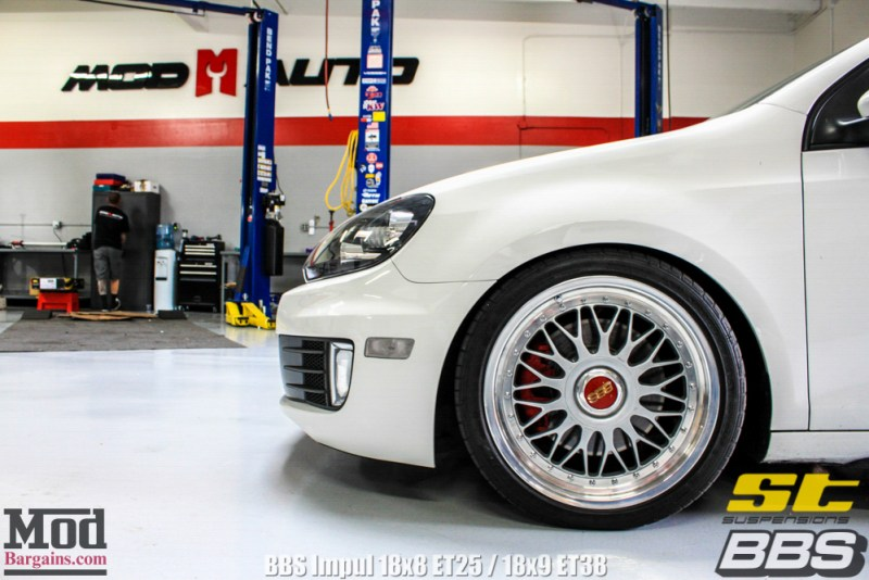 VW_Golf_GTI_Mk6_ST_Coilovers_BBS_Impul_18x8_18x9_-12