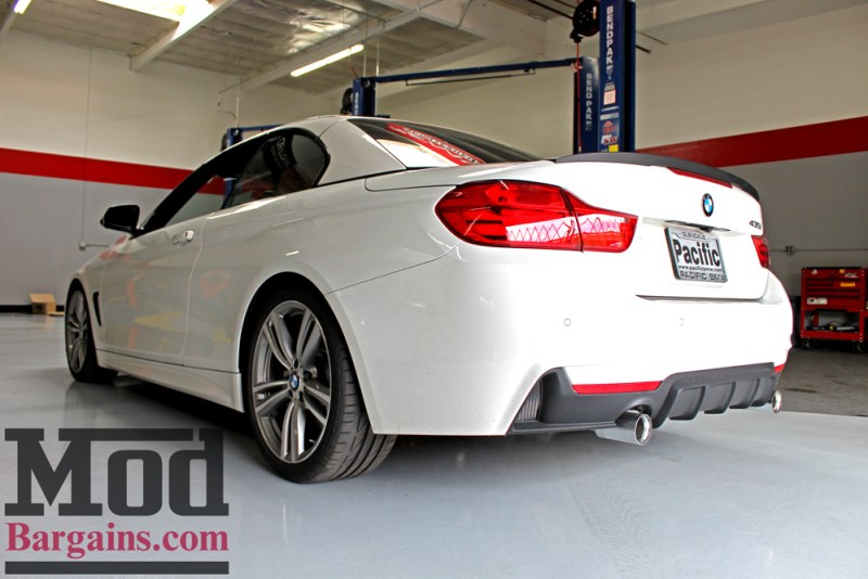 bmw-f33-435i-hr-springs-afe-intake-scoop-cf-lip-m-exhaust-mdiffuser-img014