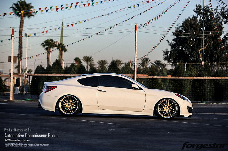 forgestar_f14f_wheels_hundai_genesis_gold_polished_chrome_02