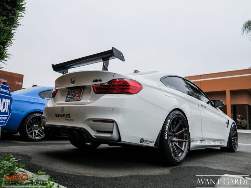 Alan_F82_BMW_M4_Finished (5)