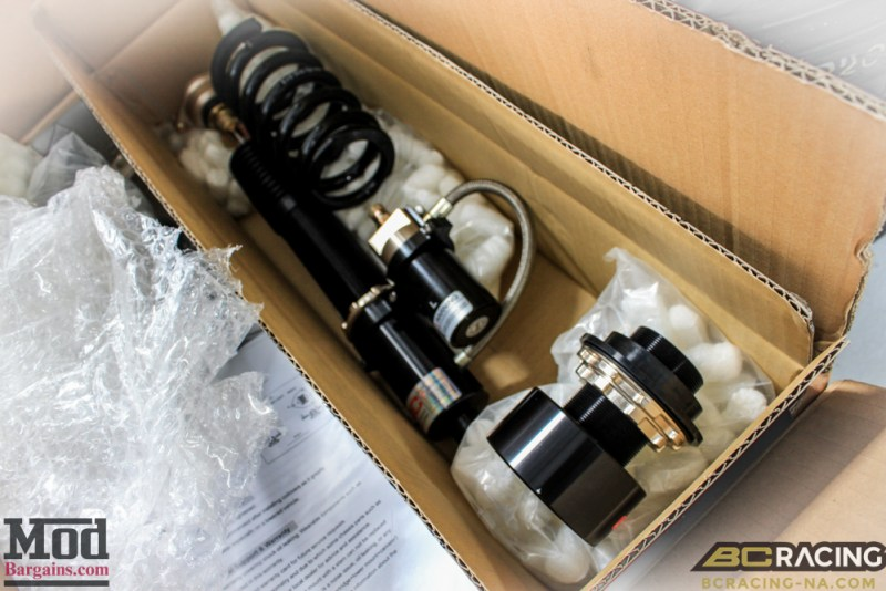 BC_RACING_W204_ER_COilovers (1)