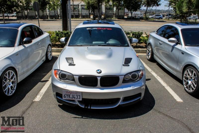 BMW_E82_1Fest_2015_128i_135i_1M_at_ModAuto-116