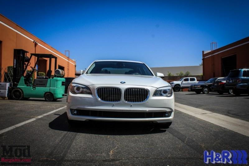 BMW_F01_750LI_H&R_ELS_Forgiato_TFobbs-7