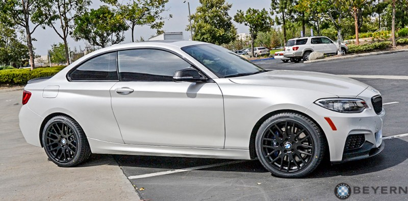 BMW_F22_ M235i_Beyern_Spartan_18x85et40_18x95et45_img001