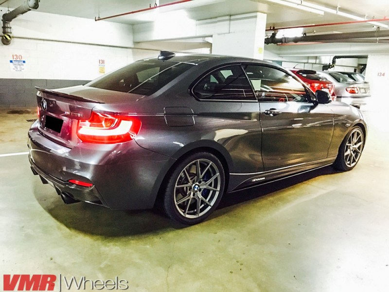 BMW_F22_m235i_gray_VMR_V803_gm_18x8et42_img002 (2)