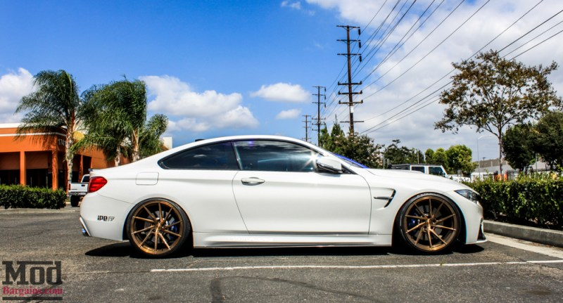 BMW_F32_435i_Stance_Wheels_Lip_Exh_Coils_Spoiler_White-3
