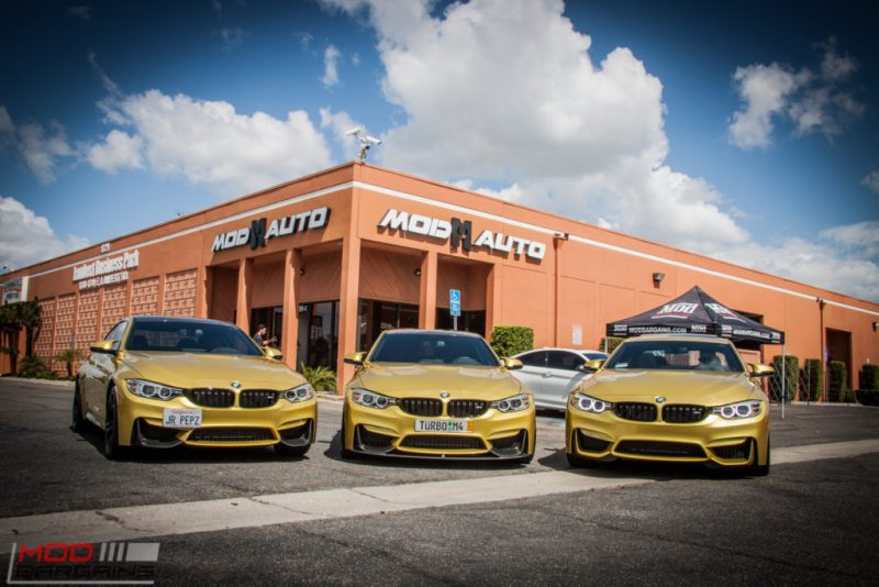 BMW_F80_M3_F82_M4_ModAuto_AustinYellow_Shoot (1)