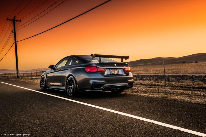 BMW_F82_M4_GTS_DINAN_HRE_FF01_TARMAC (1)