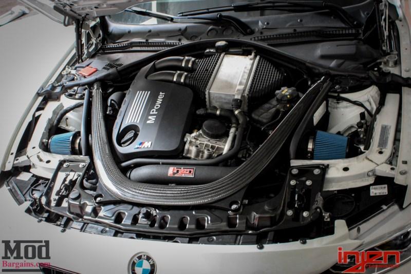 BMW_F82_M4_LTMW_Widebody_KWV3_ER_Brembos_Injen_Intake_-12