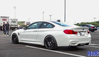 BMW_F82_m4_WHite_HR_Springs_img006
