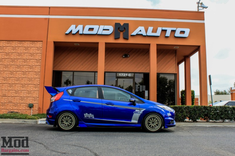 Ford_Fiesta_ST_Rally_Wings_ST_Coilovers_Gold_XXR-13