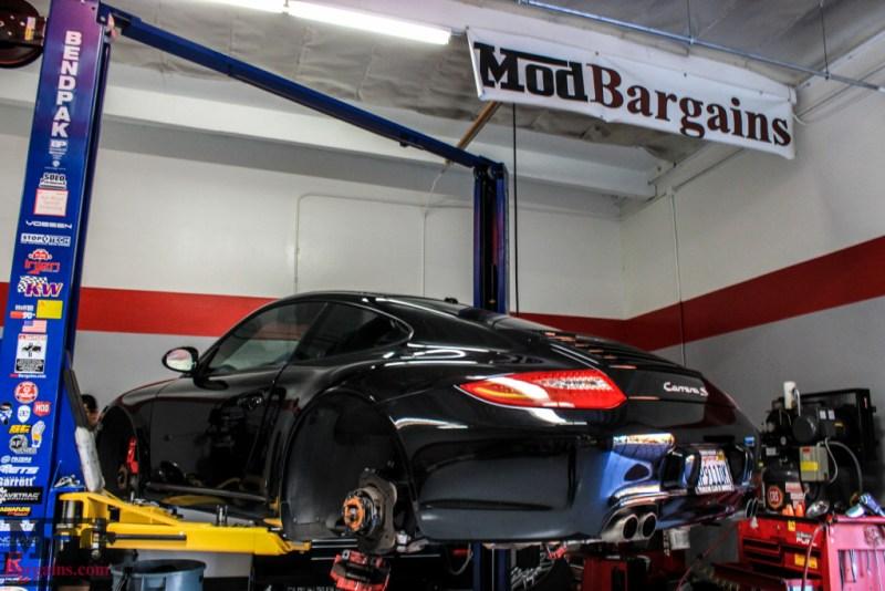 Porsche_997_Carrera_S_Forgestar_CF10_RED_EBC_Brakes-10