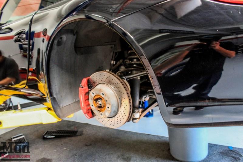 Porsche_997_Carrera_S_Forgestar_CF10_RED_EBC_Brakes-14