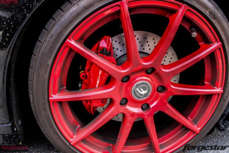 Porsche_997_Carrera_S_Forgestar_CF10_RED_EBC_Brakes-23