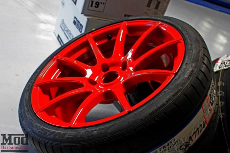 Porsche_997_Carrera_S_Forgestar_CF10_RED_EBC_Brakes-3