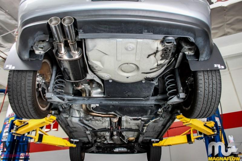 VW_Golf_GTI_Mk4_VR6_MagnaflowCatback_install-12
