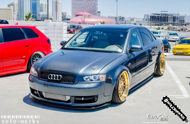 Audi-B7-A4-Solowerks-Coilovers-IMG005