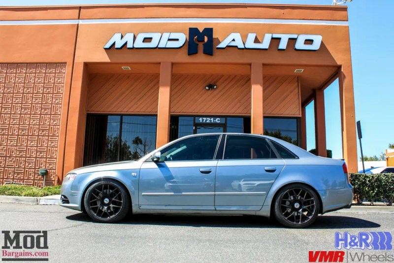 Audi_B7_A4_HR_Springs_VMR_V710_Ryan_Hashemi_Bio_pics-4