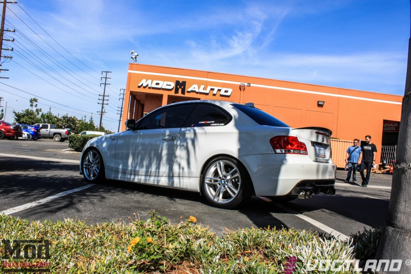 BMW_E82_135i_1addict_Vogtland_springs_remus_quad_exhaust-13