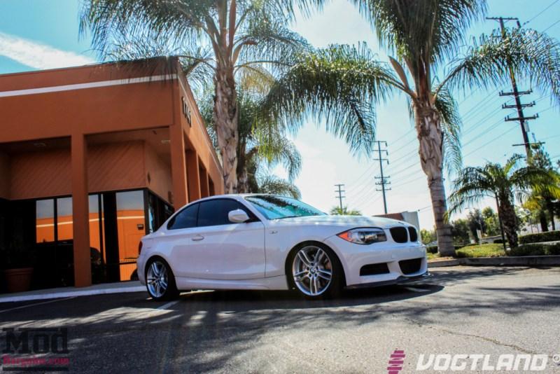 BMW_E82_135i_1addict_Vogtland_springs_remus_quad_exhaust-15