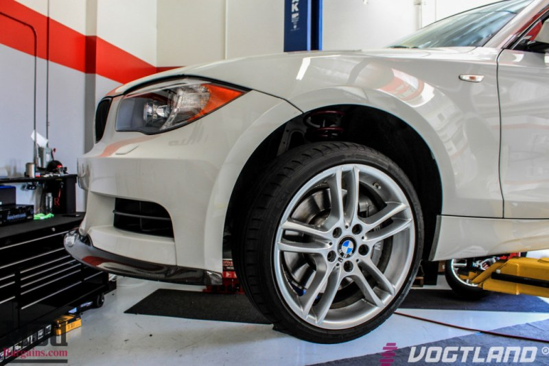 BMW_E82_135i_1addict_Vogtland_springs_remus_quad_exhaust-2
