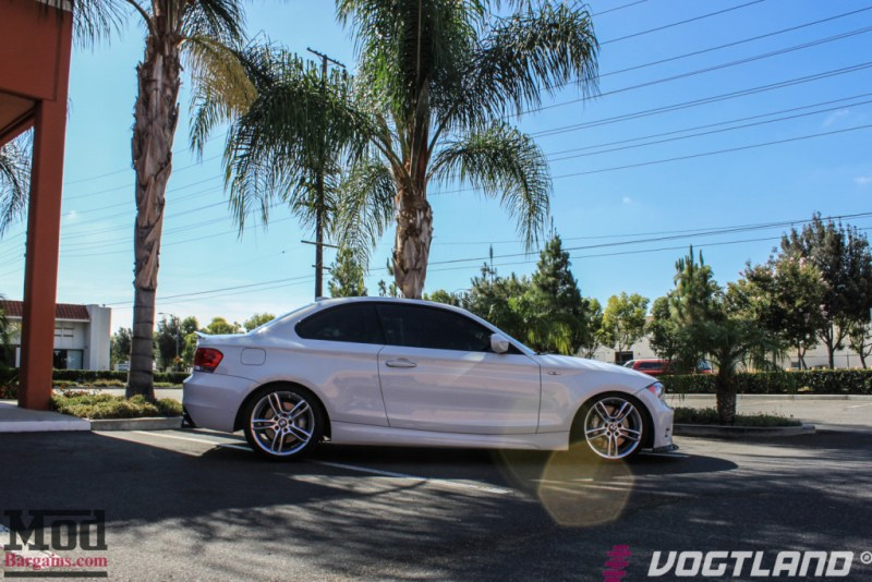 BMW_E82_135i_1addict_Vogtland_springs_remus_quad_exhaust-7