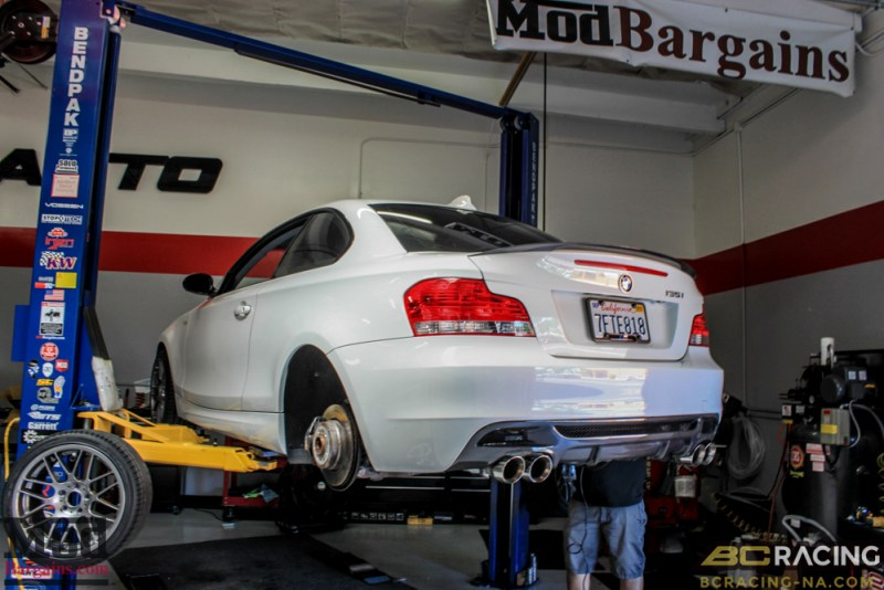BMW_E82_135i_BC_Coilovers_VMR_VB3_CFDiffuser-1