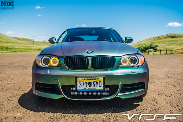 BMW_E82_135i_Chameleon_JoelP_Niche_VRSF-8