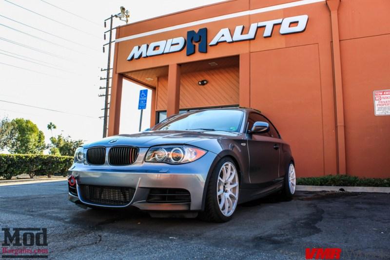 BMW_E82_135i_Ivan_Vogtland_Coilovers_VMR_V701-white-13