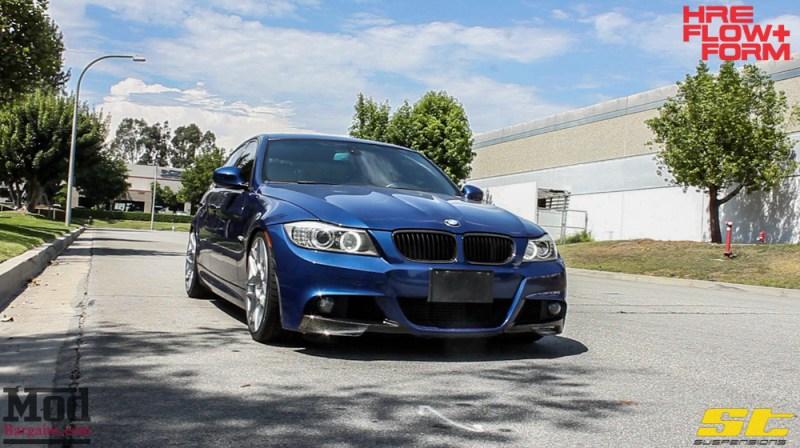 BMW_E90_335i_ST_XTA_coils_CobbCatbacK_HRE_FF01-2