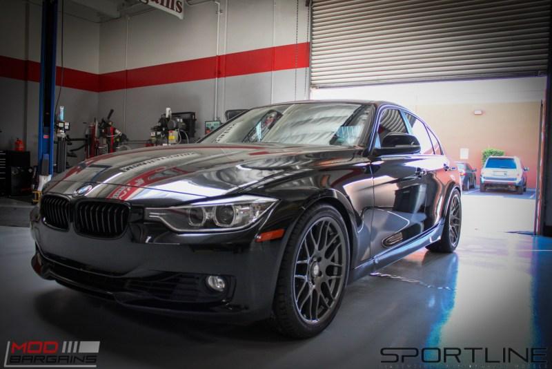 BMW_F30_320i_Sportline_8S_Wheels-15