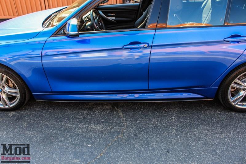 BMW_F30_ActiveHybrid3_EstorilBlue_CF_Lip_Skirts_Diffuser_Wing-9