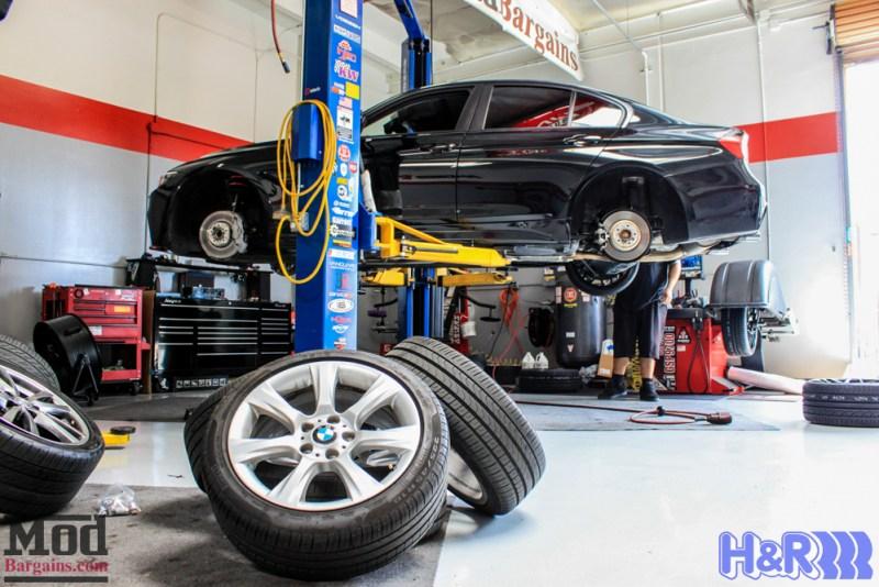 BMW_F30_HR_Springs_HRE_FF01_Black-1