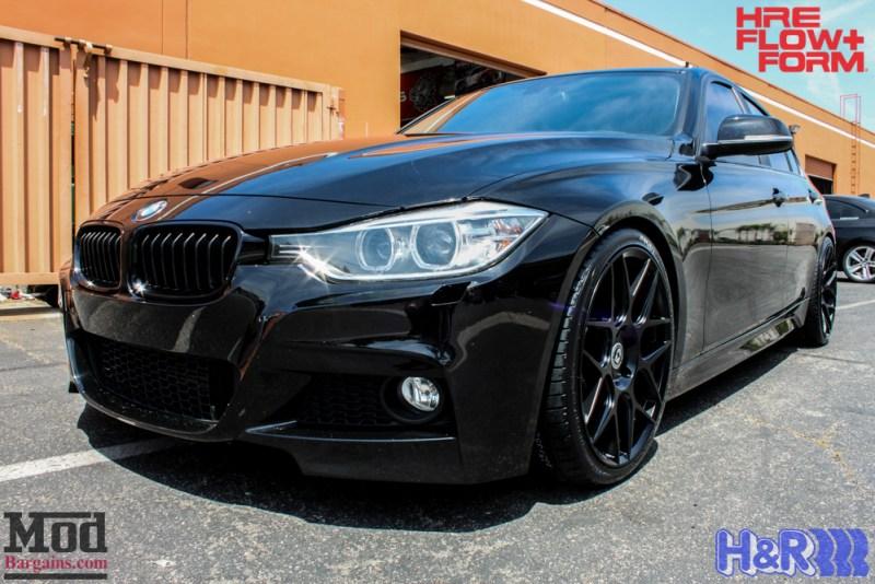 BMW_F30_HR_Springs_HRE_FF01_Black-11