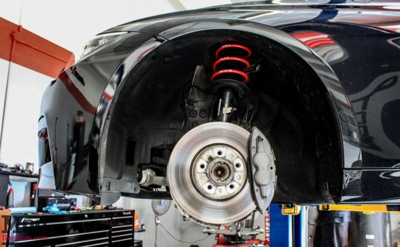 BMW_F30_HR_Springs_HRE_FF01_Black-5