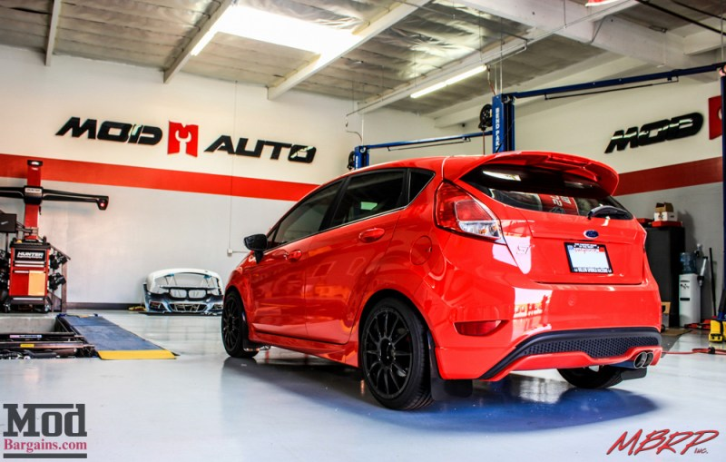 Fiesta_ST_Red_Cobb_StageII_Mountune_MBRP_Catback_teamdynamics--15