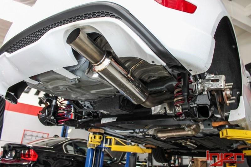 Ford_Fiesta_ST_Injen_Catback_RAW_SES9016RS-1