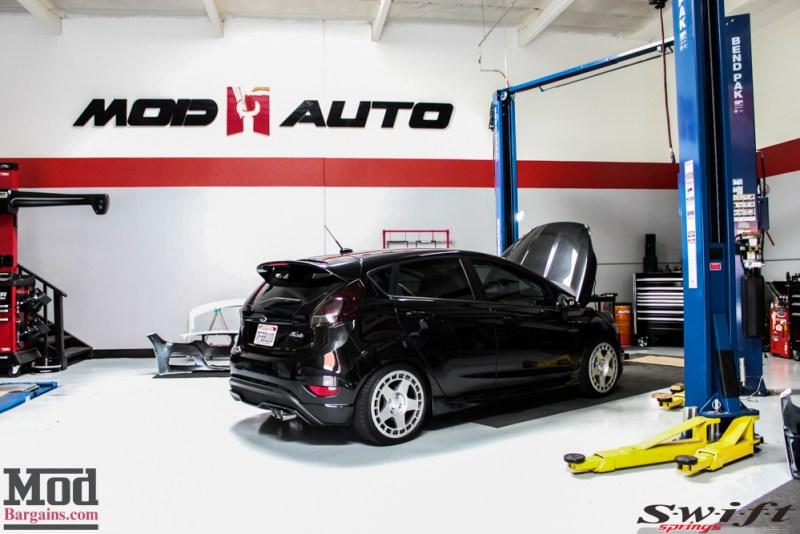 Ford_Fiesta_ST_TB_Cobb_Stg_III_Swift_Spgs_Fifteen52_Turbomac-3