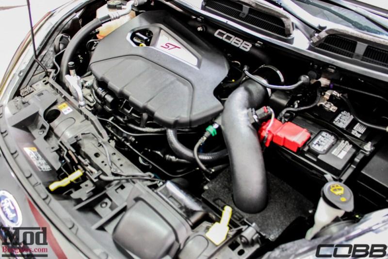 Ford_Fiesta_ST_TB_Cobb_Stg_III_Swift_Spgs_Fifteen52_Turbomac-5