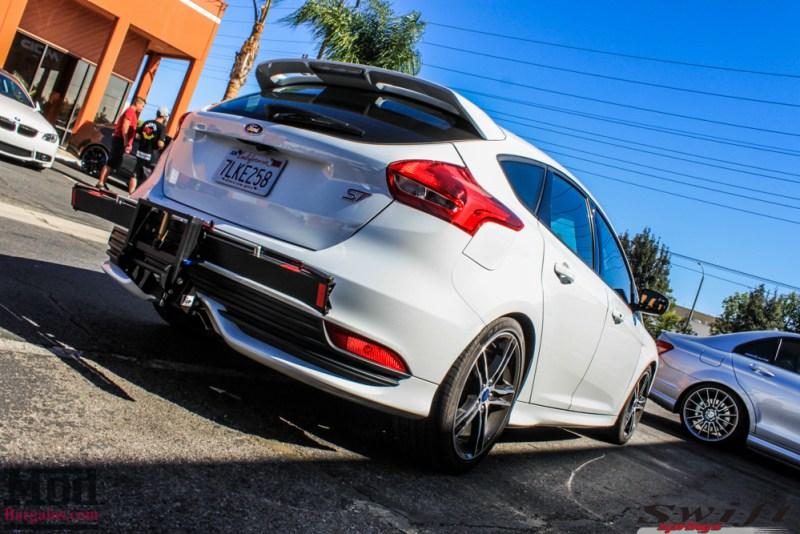 Ford_Focus_ST_2015_Swift_Springs_Mtb_BRN-16