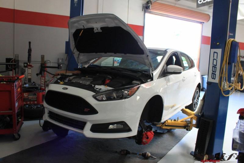 Ford_Focus_ST_2015_Swift_Springs_Mtb_BRN-17