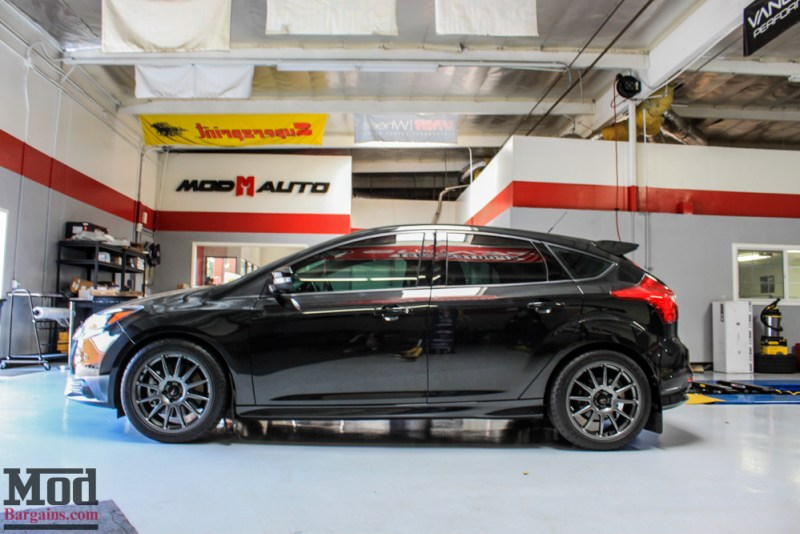 Ford_Focus_ST_Cobb_Stage_III_TeamDynamics_Wheels-1