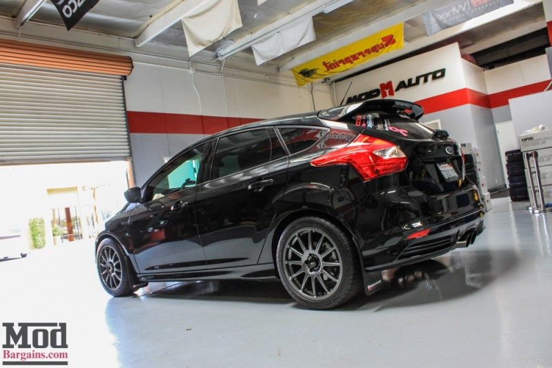 Ford_Focus_ST_Cobb_Stage_III_TeamDynamics_Wheels-16