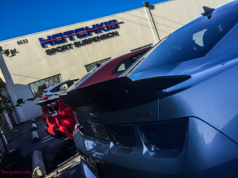 Hotchkis_Cars_n_Coffee_ModBargains_Pics-54