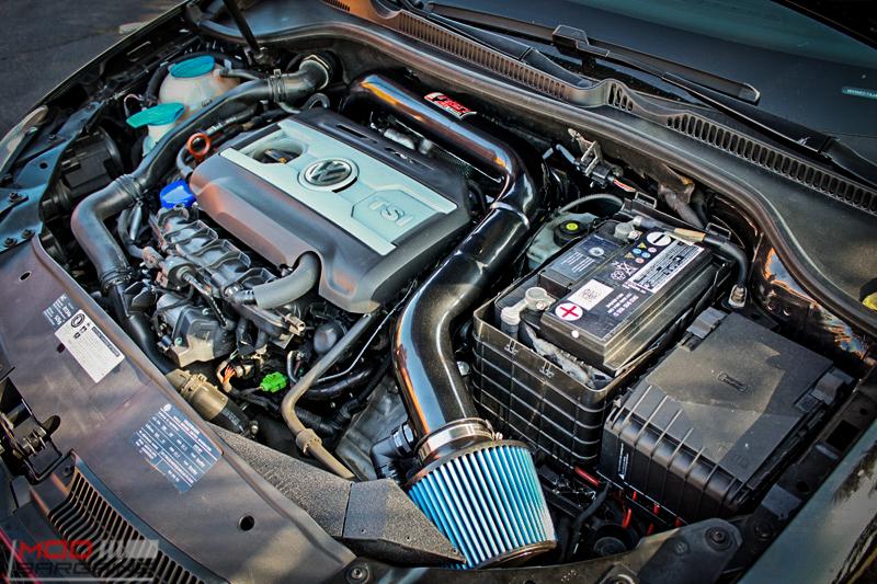 Injen-Intake-VW-MK6-GTI-Golf (2)